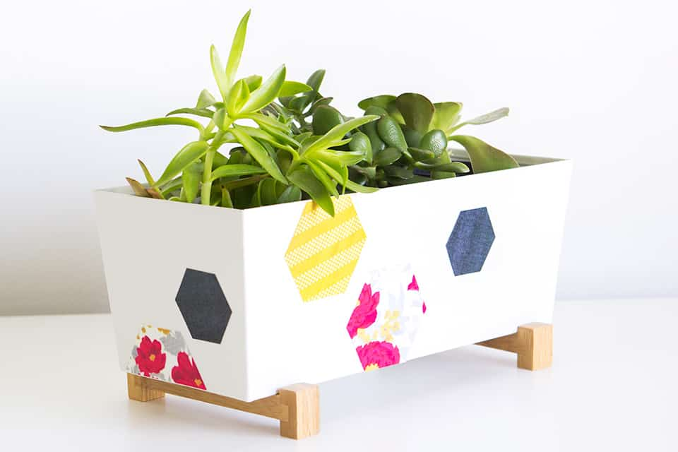sprout-planter-9