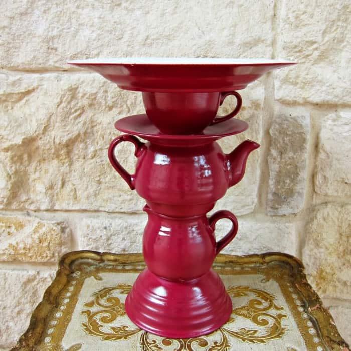 Teapot-cake-stand-700x700