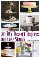 small dessert_table_display_cake_stand_diy_crafts_littleredwindow-01
