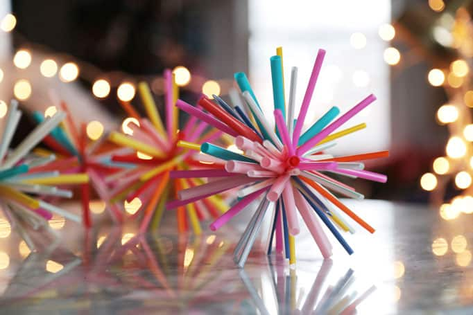 drinking-straw-star-bursts-682