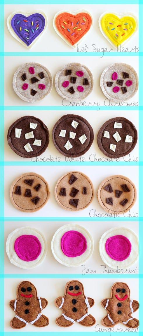 felt-cookies-all