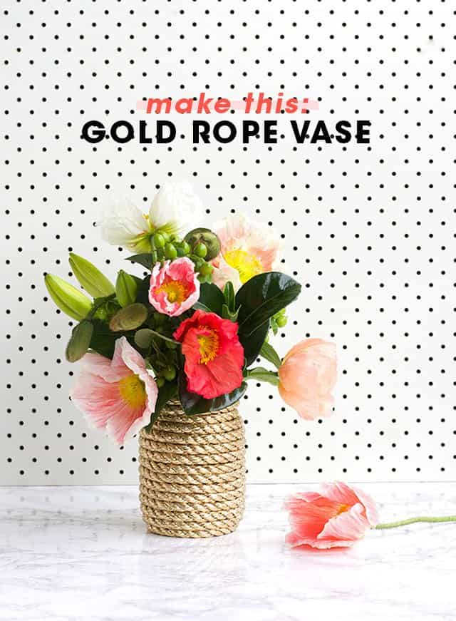 make-this-metallic-gold-rope-vase1