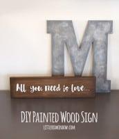 small wood_word_wall_art_028b_littleredwindow