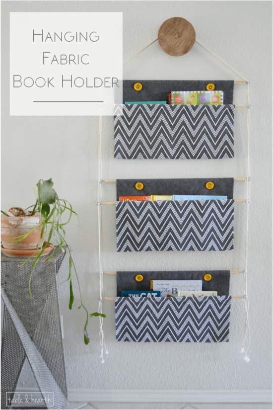 13-hanging-book-holder1-550x825