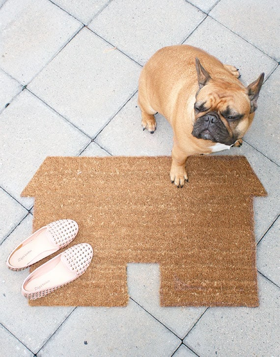 DIY-house-doormat1