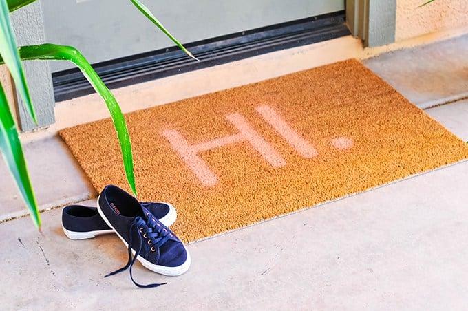 Doormat-7