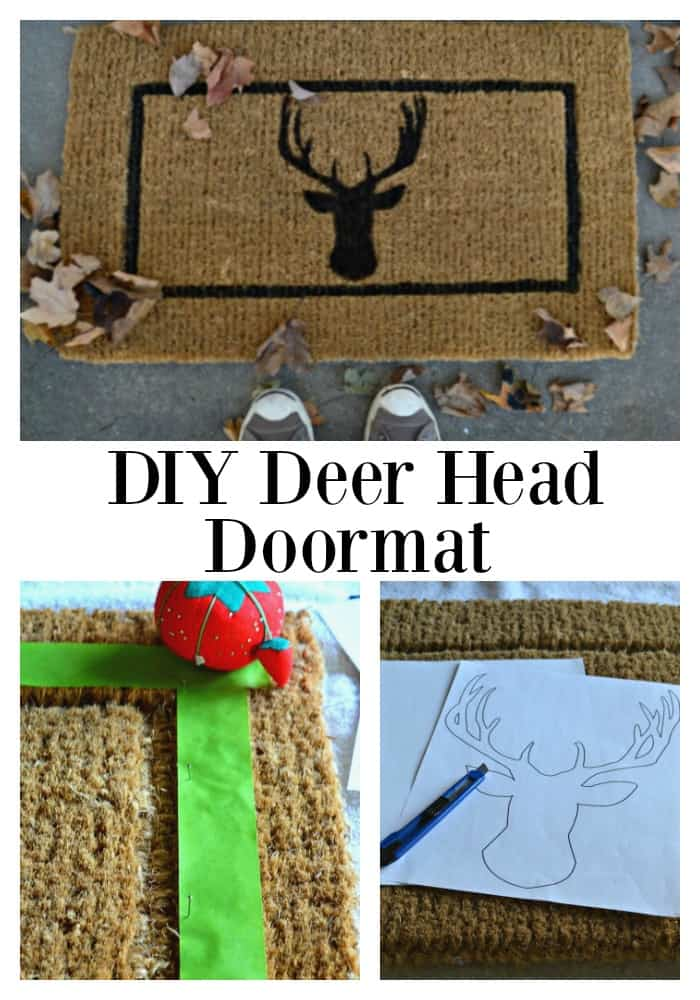 deer-head-door-mat-pinterest-2