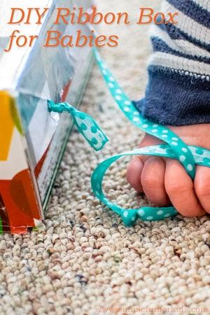 diy-ribbon-box-for-babies-title-pin