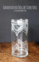 small handpainted_dollar_store_vase_09_littleredwindow