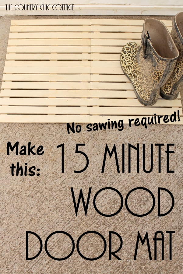 make-your-own-15-minute-wood-door-mat