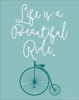 small printable  bike_ride_free_printable_littleredwindow