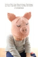 small little_pig_hat_knitting_pattern_baby_08_littleredwindow