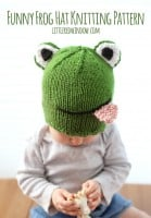 small funny_frog_baby_hat_knitting_pattern_023_littleredwindow