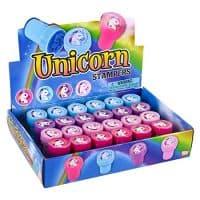 Booboolala Unicorn Party Supplies...(24) 1.4