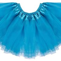 Dancina Tutu for Baby Girls Newborn Toddlers Cake Smash Birthday Ages 0-24 mo in GREEN