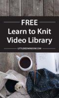 small videolibrary pin 03 littleredwindow-01